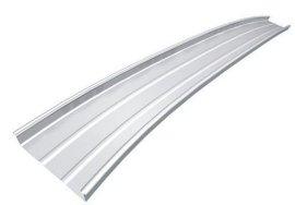 广西铝镁锰板 铝镁锰合金板3004 铝镁锰屋面板