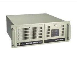 研华IPC-610MB-L研华工控机IPC-610L AIMB-769VG E8400 2G 500G
