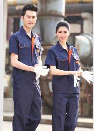 黄埔区工程服定做 南岗工厂工装定做 项目工地工衣生产厂家