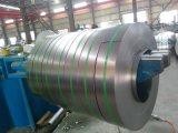 新日铁冷轧卷板SPCC-SD
