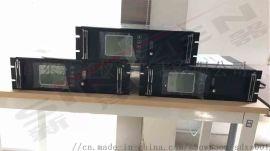 红外线气体分析仪一氧化碳CO监测仪器