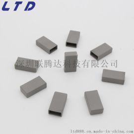 绝缘套管 高压绝缘套管 绝缘管 耐高温绝缘材料厂家