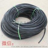 廠家直銷灌溉澆地pe給水管盤管塑料管批發pe管