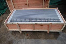 铝制板翅式换热器46552506