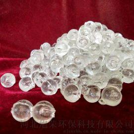 硅磷晶生活用水阻垢剂