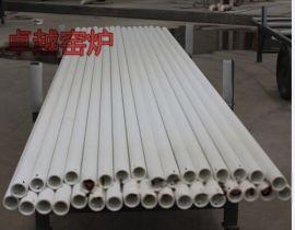 氧化铝陶瓷辊棒登封厂家直销