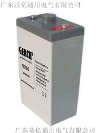 长寿命电池.AGM系列阀控式密封铅酸蓄电池