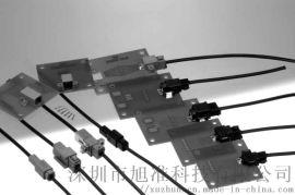 HRS广濑汽车连接器GT16F-1S-HU(A)