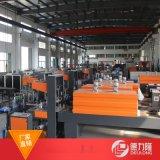 热收膜缩包装机 全自动热收缩膜包装机 全自动PE