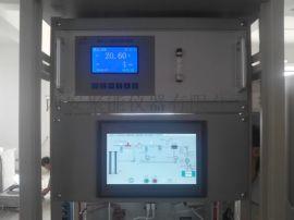 聚能仪器挥发性有机物VOC,非甲烷总烃分析仪