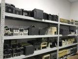 伦茨变频器维修公司官网
