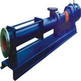 壓濾機螺杆泵 污泥脫水設備廂式隔膜壓濾機螺杆泵