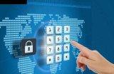 商务服务供应价格低服务好的网络安全加固,行业一流的网络安全