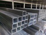 淄博304材質不鏽鋼方管 規格齊全