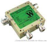 Werlatone耦合器C5315-10