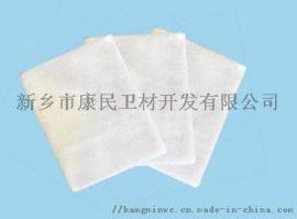 医用凡士林纱布|一次性纱布|脱脂纱布