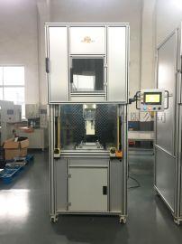 厂家直销 超声波焊接机|文具焊接机