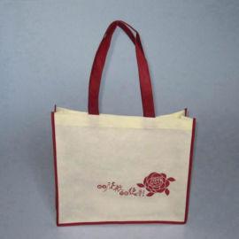 厂家定制环保手提棉布袋单肩纯棉空白帆布袋印logo