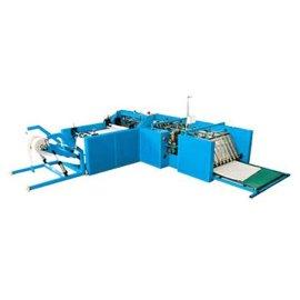 编织袋自动切缝机(QTFJ-850)