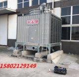 绍兴冷却塔厂家直销 方形逆流污水处理冷却塔 印染厂配套冷却水塔