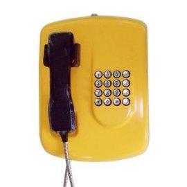 DVL-TX030电话机