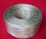 编织软铜线 TZ-10屏蔽编织网管信誉保证