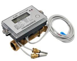 WP-1瓦斯含量快速测定仪