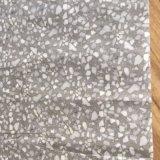厂家直销工业风水泥纹 仿大理石纹 三聚 胺家具地板耐磨纸