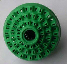 环保洗衣球(JM-16)