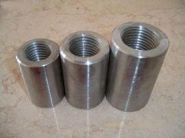 衡水科源16钢筋直螺纹连接套筒