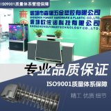 鋁壓鑄壓鑄加工廠 承接鋁壓鑄產品加工定做鋅鋁合金CNC加工