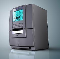 定氮仪(JK2000)