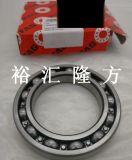 高清实拍 FAG F-845909 深沟球轴承 F845909 原装正品 产地韩国