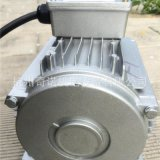 供应802-4型0.55KW木材干燥窑耐高温高湿烘烤房风机专用电机