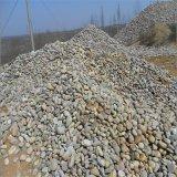 廠家直銷景觀石天然鵝卵石 變壓器用鵝卵石