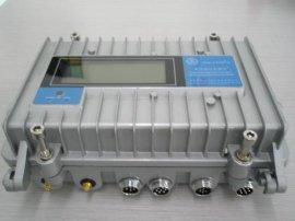 液体储运监测仪(LSTMI)