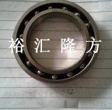 高清實拍 NSK B45-104 深溝球軸承 845-104 尺寸45*68*11mm