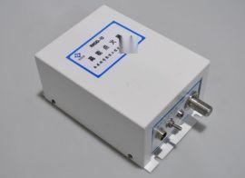 燃信热能现货供应燃烧器点火装置 **火炬高能点火装置