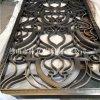 佛山厂家直销青古铜不锈钢屏风 不锈钢仿古花格