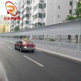 東莞廣州高速公路吸音板/定製隔音屏障吸音板