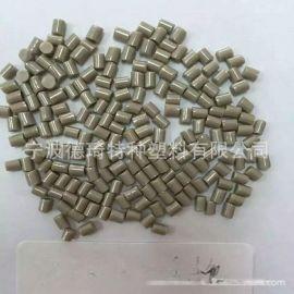 英国威格斯PEEK塑料 聚醚醚酮 原装进口 纯树脂PEEK 增强PEEK
