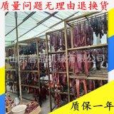 东北红肠腊肉50型烟熏炉 烧鸡全自动烟熏炉厂家直销提供设计方案
