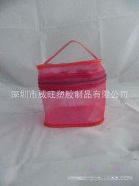 供應PVC包裝袋/PVC禮品袋
