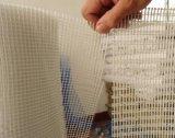供应EPS线条网格布 自粘网格布 厂家直销