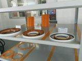 壓濾機油缸油封密封件 O型墊圈