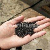 厂家供应 PI聚酰亚胺 碳纤增强塑料 耐高温 高模量 耐磨 自润滑