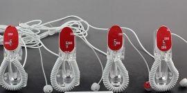 3M泡棉膠貼 手機支架3M膠貼