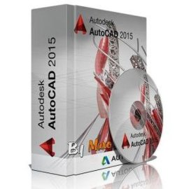 正版autocad软件