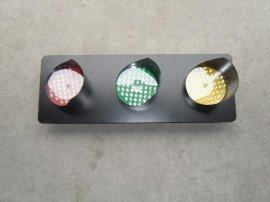 起重机滑线指示灯 (LED-100)