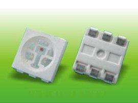 5050RGB贴片LED灯珠,价格,规格,图片,参数